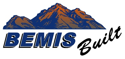 Bemis Built Construction and Home Inspections